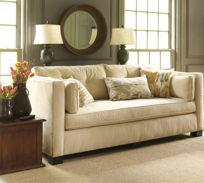 White Leather Sofa Pottery Barn us expertly crafted collections offer a widerange of stylish indoor and outdoor furniture accessories decor and more for every room in your