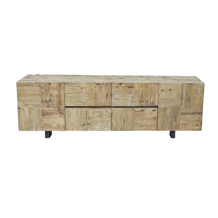 Columbia TV Unit Sideboard by The Contemporary Corner on THEHOME.COM.AU