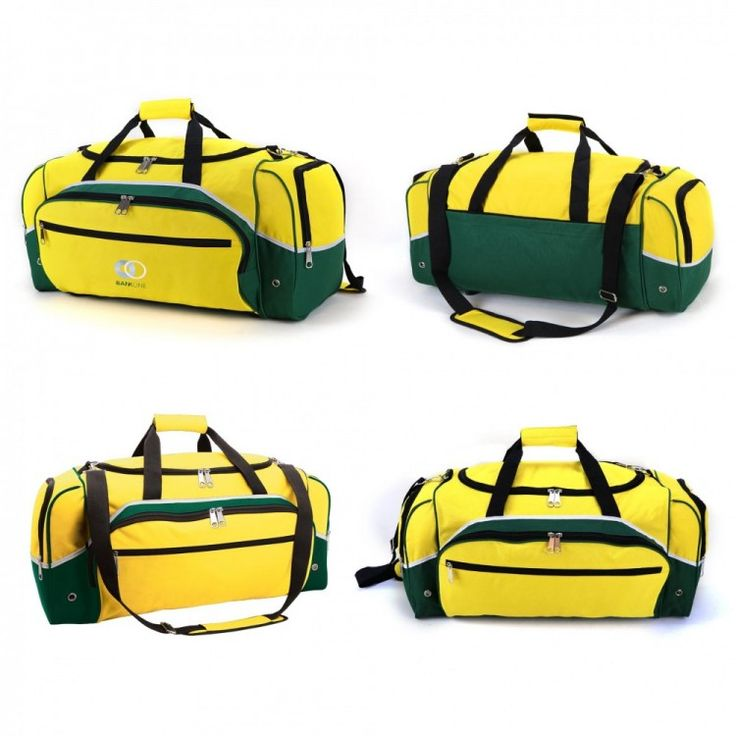 Advent Express Sports Bags are stylish promotional sport baggage that are great value promotional sports travel bag. There are 4 open pockets inside the front zippered compartment and more. #Adventexpresssportsbag #promotionalsportsbags #personalisedsportsbags #customprintedsportsbags #promotionalproductsAustralia #VividPromotionsAustralia