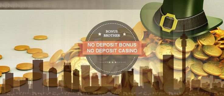 #casinobonuscoupons help players to earn easy money and hit the jackpot more effectively. Read the techniques to buy #nodepositbonuscodes.   http://www.bonusbrother.com/find-no-deposit-bonus-coupon/