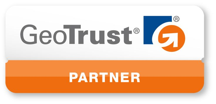 Secure your site in minutes with the GeoTrust SSL Trial certificate. Avail our 30 days SSL trial now!