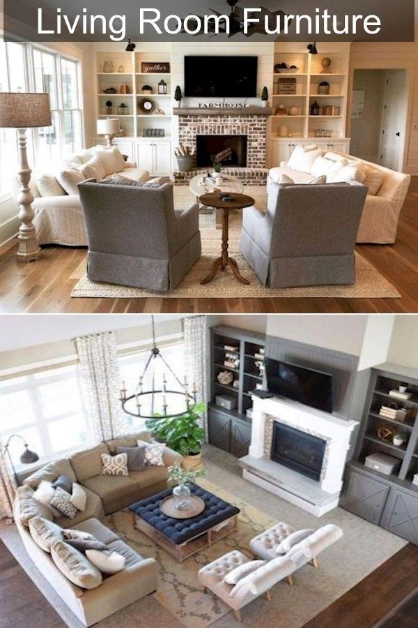 Furniture Solid Wood Furniture Italian Living Room Furniture In 2020 Living Room Furniture Styles Living Room Furniture Country Bedroom Furniture #solid #wood #living #room #furniture