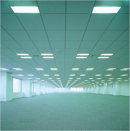 137 best images about plafones recubrimientos paneles y - Plafones de iluminacion ...