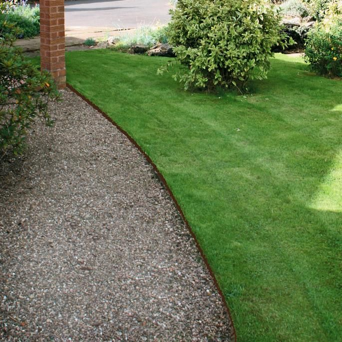 44 Best Lawn Edging Images On Pinterest Lawn Edging 400 x 300