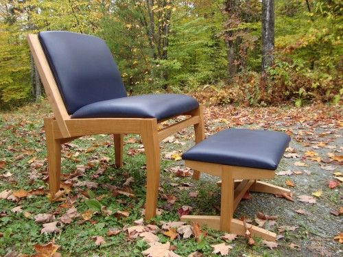 276 best Custom Seating: Chairs, Benches, Sofas and More images on ...