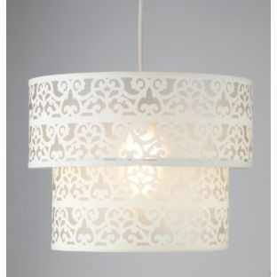 Best Lamp Shades For Living Room 37 best lighting images on pinterest | lamp shades, wire and
