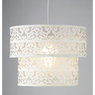 Best Lighting Images On Pinterest Lamp Shades Light Covers - Argos bedroom lights