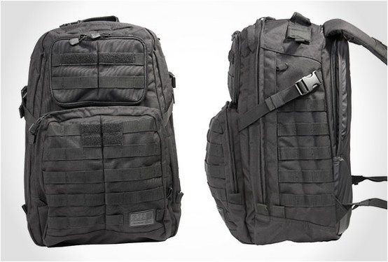 tactical.: Adolph S Pins, 2Nd Tactical, Products Fitness, Apocalypse Survival, Favorite, Tactical Gear Weapons Survival