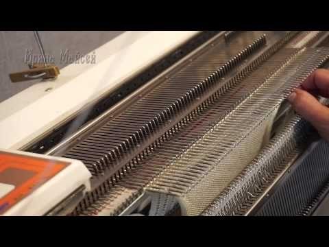 Способ соединения деталей, часть 1 - YouTube