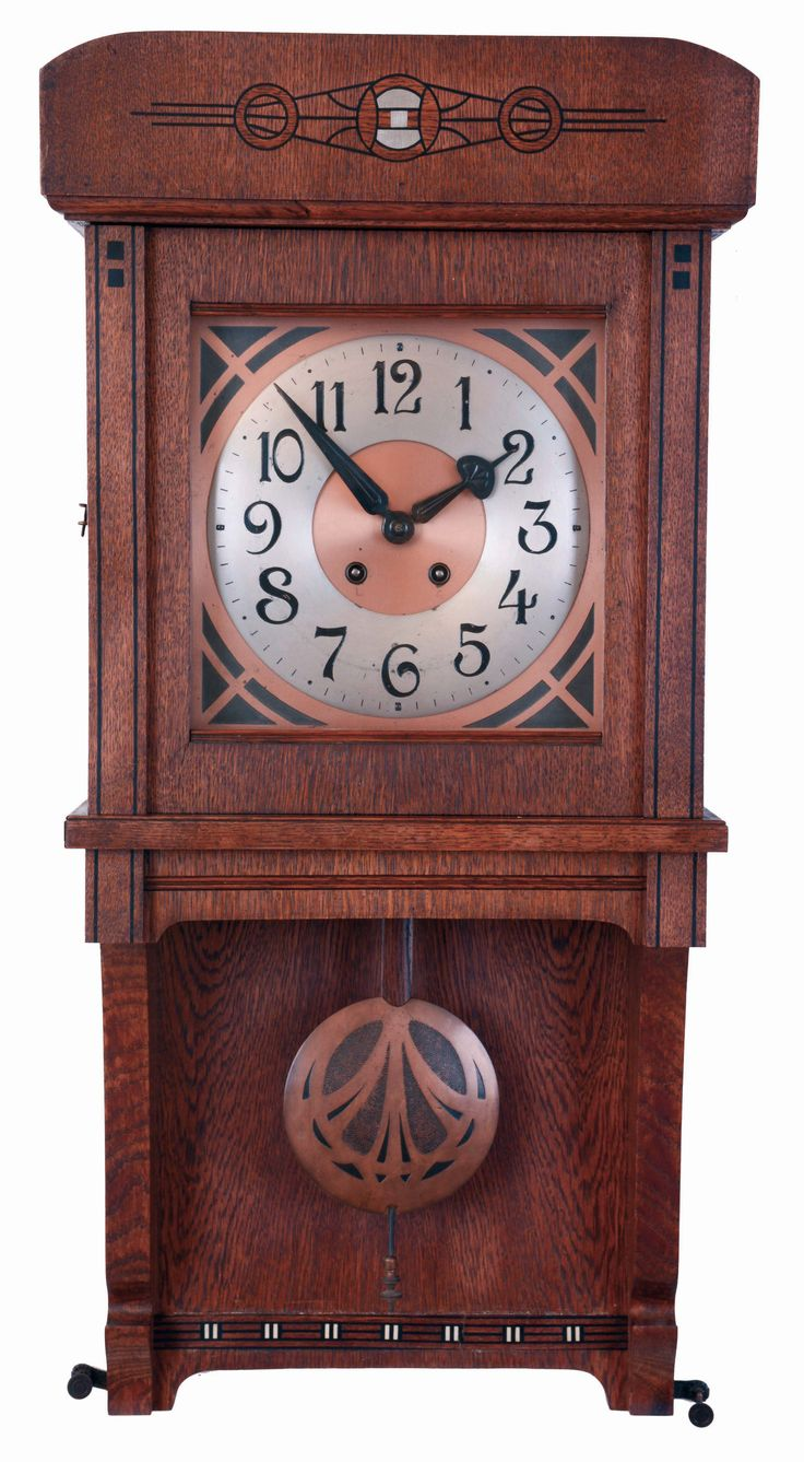 35 best antique clocks ogee images on pinterest antique grandfather clocks coo coo clock wall clocks watches balcony amipublicfo Images