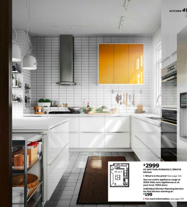 Kitchen Tiles Design Catalogue best 25+ ikea catalogue 2016 ideas on pinterest | ikea catalogue