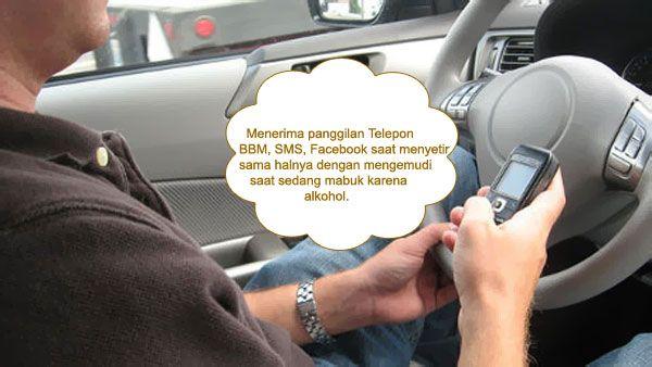 Beberapa Perilaku Salah Dalam Mengemudi - Tips Honda Jakarta http://www.hargahonda.com/perilaku-salah-dalam-mengemudi/