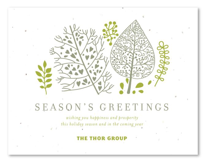 43 best holiday business cards images on pinterest visit cards corporate holiday cards that stands out gbp corporate holiday cardsbusiness holiday cardsbusiness cardschristmas card greetingschristmas colourmoves