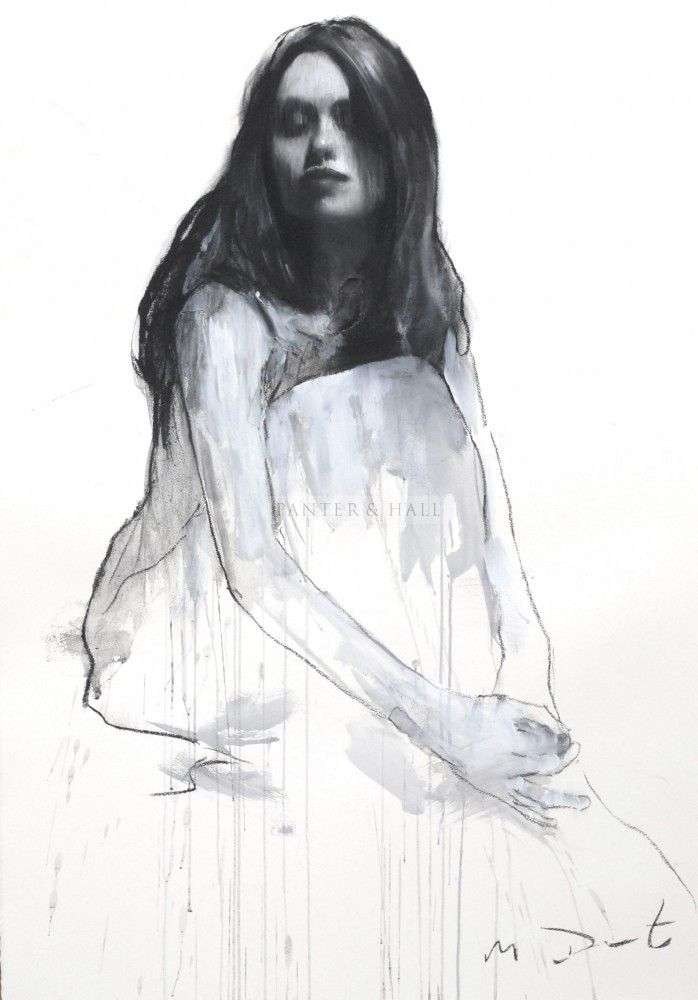 Mark Demsteader | Panter & Hall