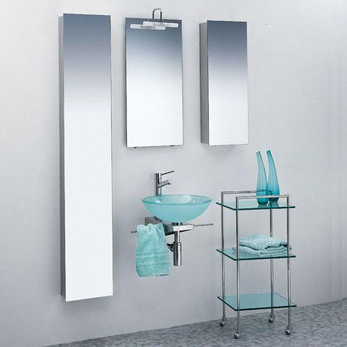 Accessori bagno napoli vomero accessori bagno claris arredo napoli ristrutturazioni claris - Claris arredo bagno ...
