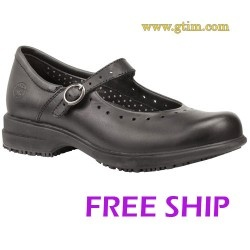 Price: $70.00. Timberland PRO 82684 Five Star Rosette shoes for women