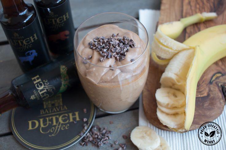 Weet jij hoe Nederlandse koffie (ook wel Dutch Coffee) oorspronkelijk werd gemaakt? Ik wist het niet maar heb als koffieliefhebber de website van het Dutch Coffee team met veel interesse gelezen. D…