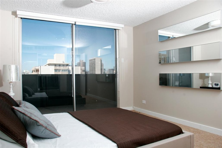 Bedroom With View Pictures