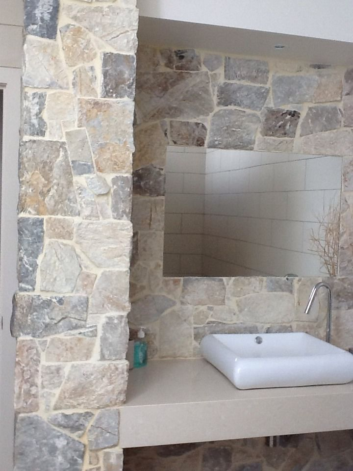 5m2- Coolum Limestone Quartzite Dry Wall System/Cladding-Bathrooms, Fireplace