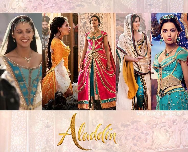 Pin by Dralover24 on Aladdin Disney princess jasmine