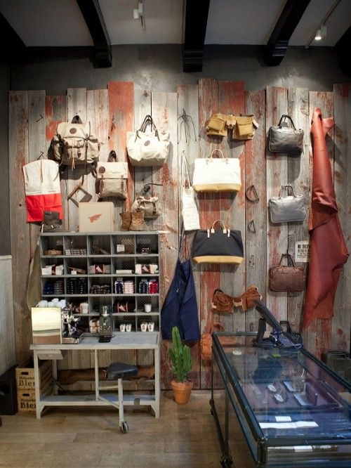 182 Best Boutique Displays And Visual Merchandising Images