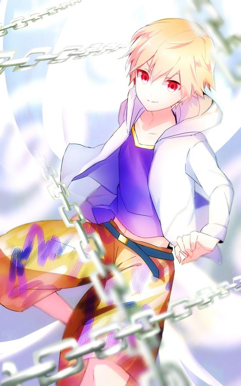ちっちゃくても強い! [1] Fate characters, Fate stay night anime