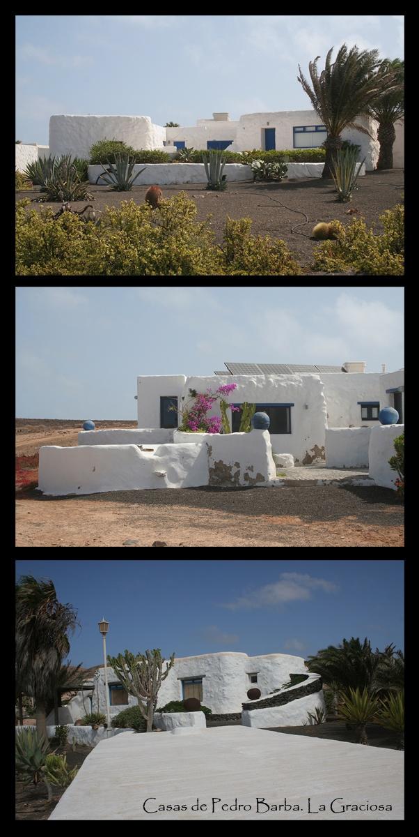 98 best paisajes de lanzarote images on pinterest - Las casas canarias lanzarote ...