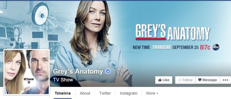 Grey's Anatomy' Season 11 Spoilers: Will There be a Time Jump?