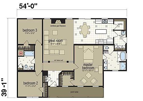 63 Best Images About Homes Modular Homes On Pinterest