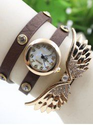 Watches For Women | Cheap Nice Vingate Ladies Watches Online | Gamiss Page 4