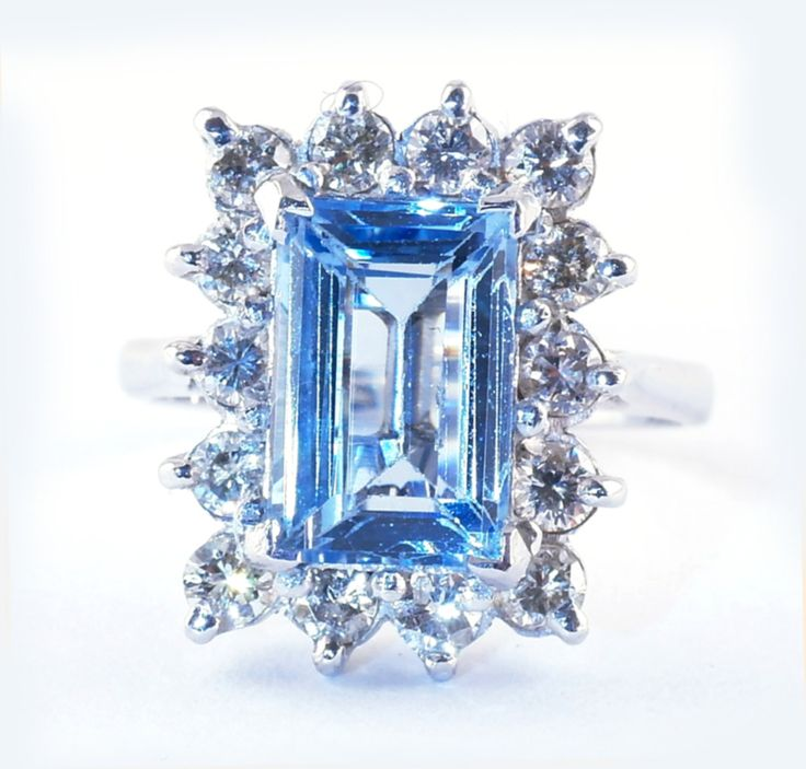 9 best sapphire rings images on Pinterest