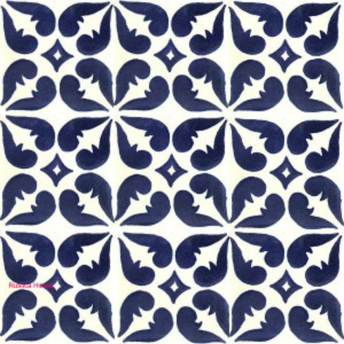 278 Best Cheap Mexican Tile Sale Images On Pinterest