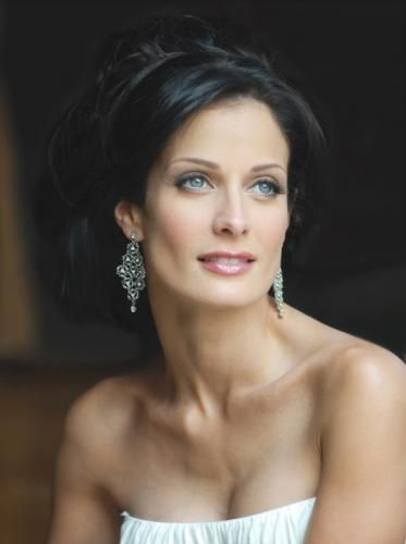Dayanara Torres : Miss Universe Pictures 6