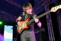ОБУЧЕНИЕ ИГРЕ НА БАС-ГИТАРЕ  индивидуальный подход, любой уровень все стили концертная практика  http://www.artscenter1.com/bas-gitara