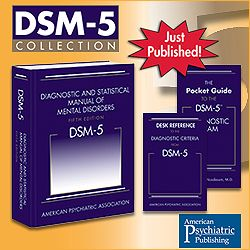 There is a 19 page summary on the DSM-5 website of the changes from the DSM-IV (TR) to the DSM 5. Use the link on left side called Highlights of Changes to the DSM-IV-TR to DSM-5