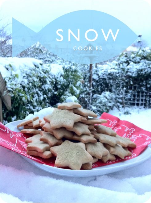 ¤▸ Watch Snowed Inn  {movies123} Movie Streaming |   snowed inn movie, snowed inn movie winnipeg, snowed inn movie cast, snowed inn movie hallmark, snowed inn movie imdb,  #movie #online #tv  #fullmovie #video # #film #SnowedInn