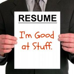 The Ultimate #NursePractitioner #Resume Objective Statement  #CareerAdvice