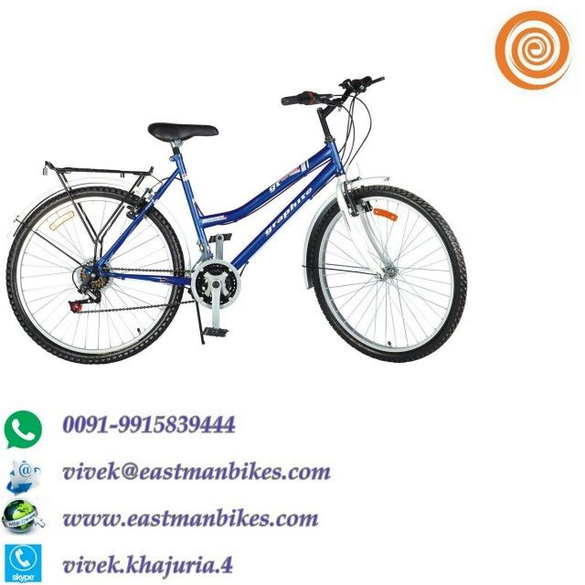 Children Bicycle Exporters In India Kids Bike Kids Bicycle