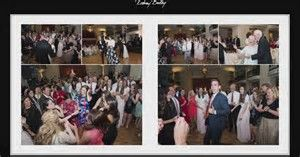Image result for engagement photographers dc