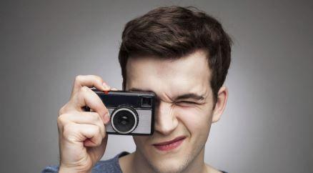 Comment paraître plus minces sur les photos sans faire de régime ni de modifications !