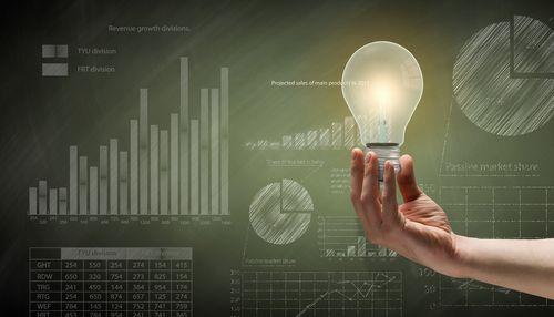 """ÇEDAŞ 'Enerji Yönetimi' Semineri Verdi Çamlıbel Elektrik Dağıtım Anonim Şirketi (ÇEDAŞ), kamu hizmeti veren kurum ve kuruluşlarda enerji savurganlığının önlenmesi, enerjinin daha etkin ve verimli kullanılması amacıyla """"enerji yönetimi"""" konulu eğitim semineri verdi.  ÇEDAŞ'tan yapılan açıklamada, Medicana Hastanenin... http://www.enerjicihaber.com/news.php?id=2270"""