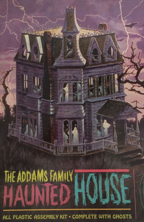 201 best charles addams & family images on pinterest | adams family