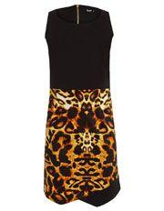 Bardot Junior - Girl's Koolkat Dress 30512DBG - MYER $80