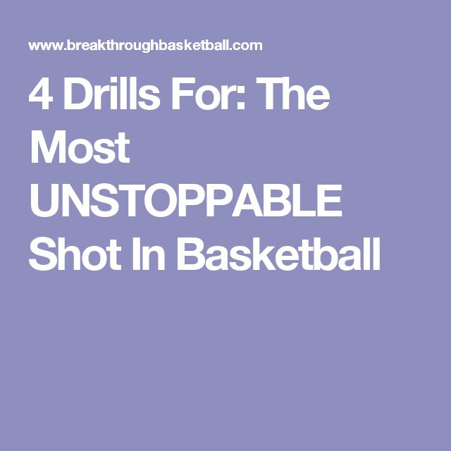 197 best Basketball drills and Practice images on Pinterest - basketball evaluation form