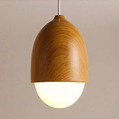 Anheng lys moderne / nutidig stue/soverom/spisestue/kjøkken ...