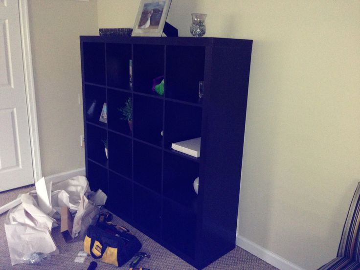 Home Office Furniture Assembly