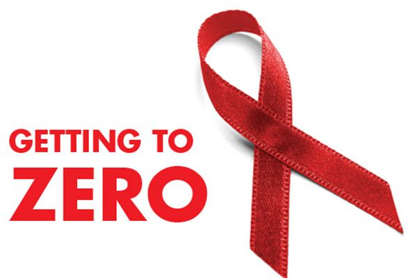 Celebrate World AIDS Day 2015 Slogans Quotes Themes Activities Posters Images Pics : Every year on 1st December worlds AIDS day is celebrated at all over world-wide since 1988. It is dedicated to r…