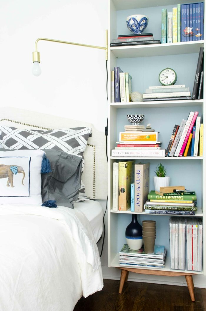 Nice Einrichtungsideen Kleine Raume Gastezimmer Einrichten