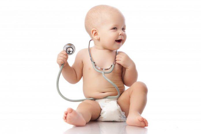 Bebek Aşı Takvimi Nedir? Nasıl Hesaplanır?