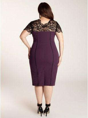 IGIGI | Plus Size Designer Dresses & Gowns for Casual & Formal Occasions | Boutique Women's Clothing
